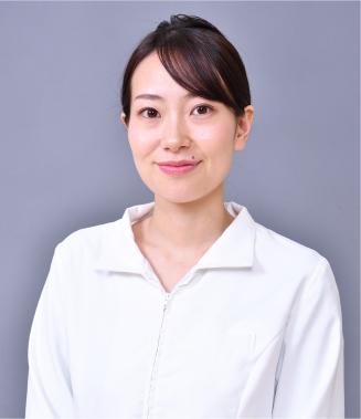 Koizumi Ai