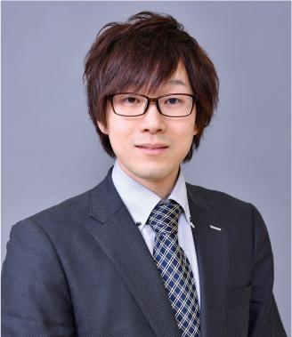 Kuniyoshi Takuma